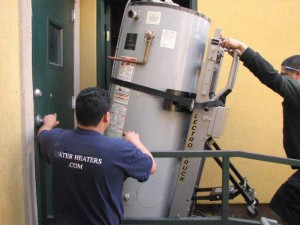 State Hot Water Heaters Every Effort Is Undertaken To Offer You