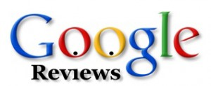 google-reviews-logo-w